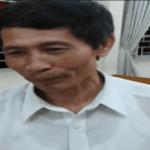 Trần Dư