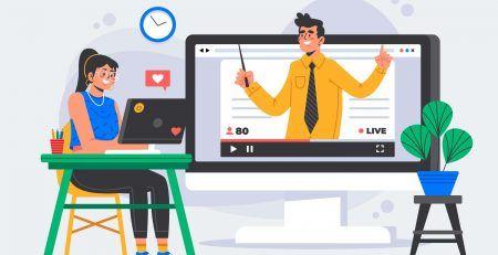Học phát âm online