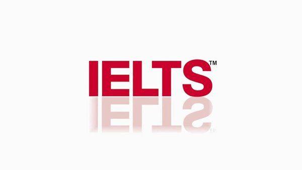 Bài thi IELTS và cách tính điểm chuẩn