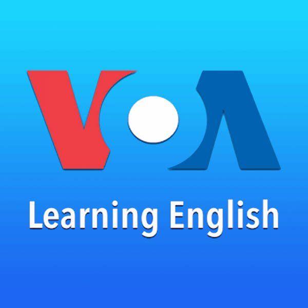 VOA là một nguồn luyện nghe tiếng Anh vô cùng tuyệt vời