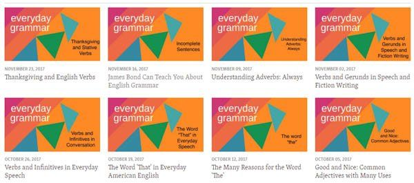 kết hợp luyện ngữ pháp cùng luyện nghe
