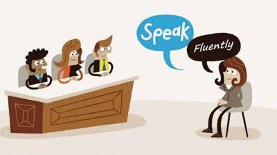 Kiểm tra vấn đáp trong mỗi bài thi nói tiếng Anh