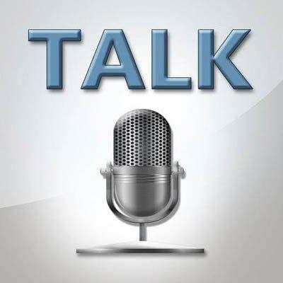 Ứng dụng luyện nói tiếng Anh Speaking Practice