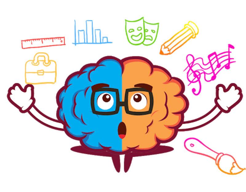 Não bộ cũng có giới hạn của nó