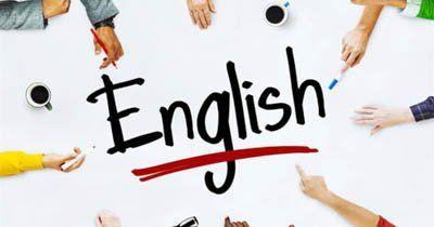 Học tiếng Anh để làm gì