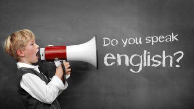 Phát âm là một điểm cộng lớn trong các bài speaking test