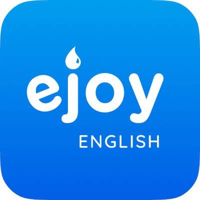Ứng dụng luyện nói tiếng Anh - Ejoy