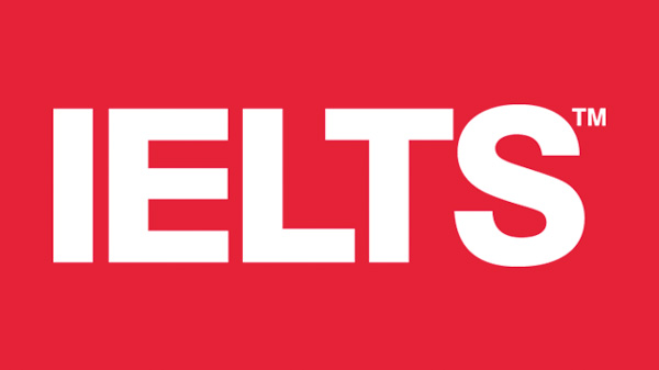 Bài thi IELTS 4 kỹ năng