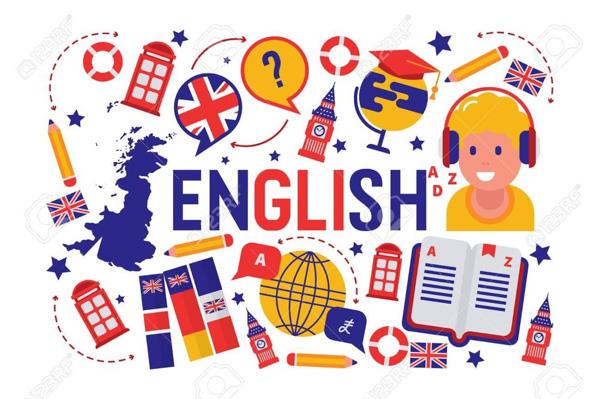 luyện giao tiếp tiếng Anh