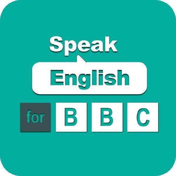 tiếng Anh giao tiếp hàng ngày