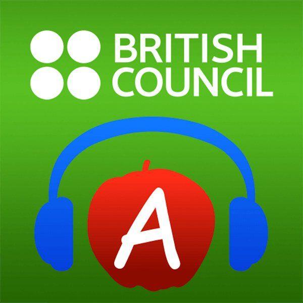 Luyện nghe với British Council