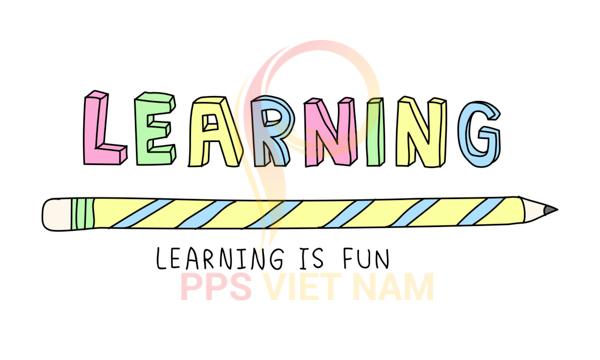 Tự học tiếng Anh giao tiếp